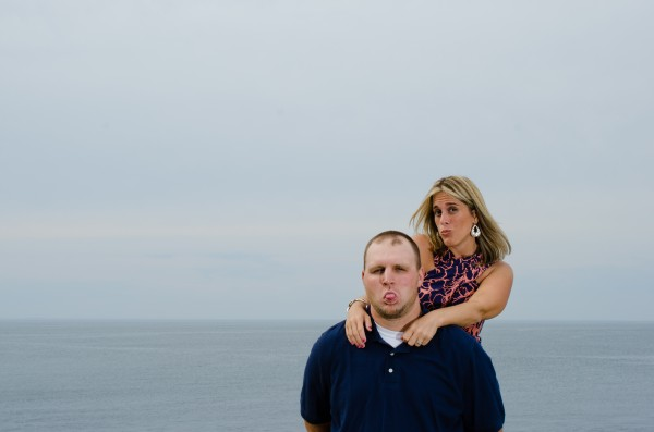 Rockport Engagement 4