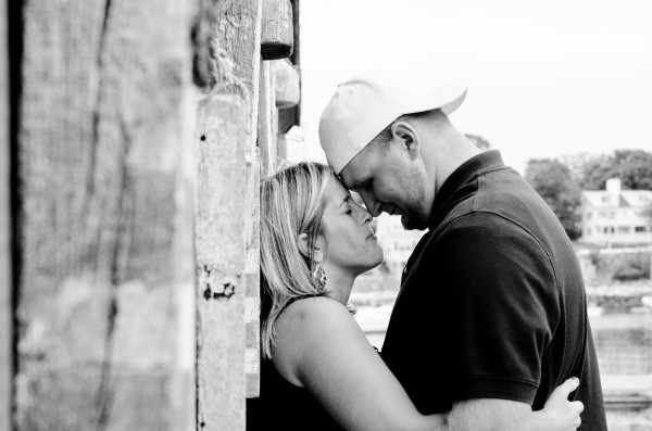 Rockport Engagement 6